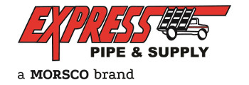 Express Pipe & Supply