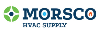 MORSCO HVAC Supply